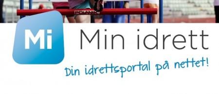Min-Idrett-logo-700x302