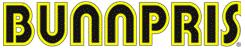 bunnpris_logo